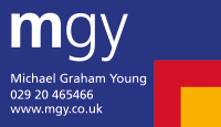 mgy-small