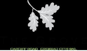 the-grove-logo